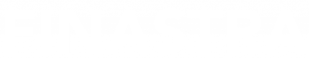 finastra logo transparent digital revolution