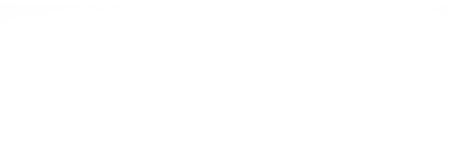 new hope diy logo transparent 1point3creative