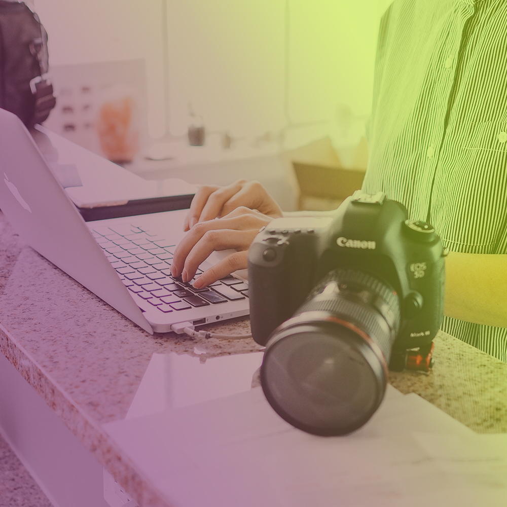 photography and copywriting.web design 1point3creative