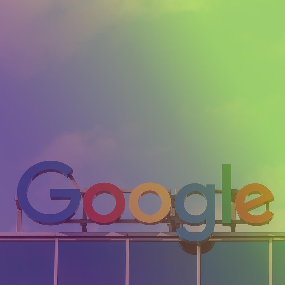 google cloud. software testing