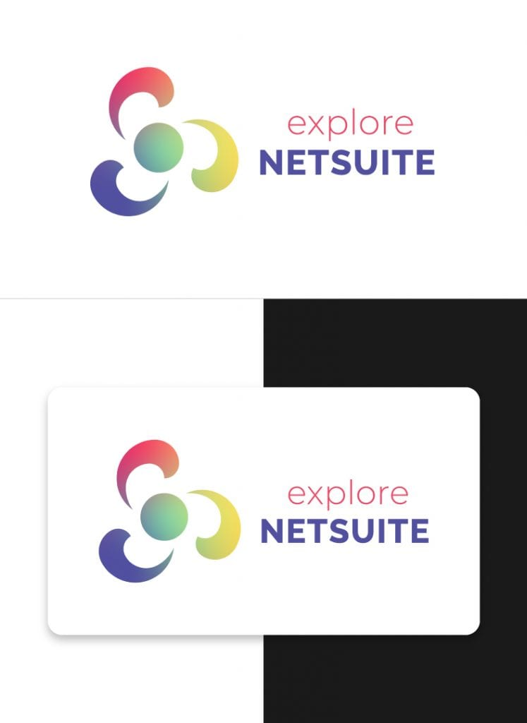 Screenshot Education based. netsuite 1point3creative