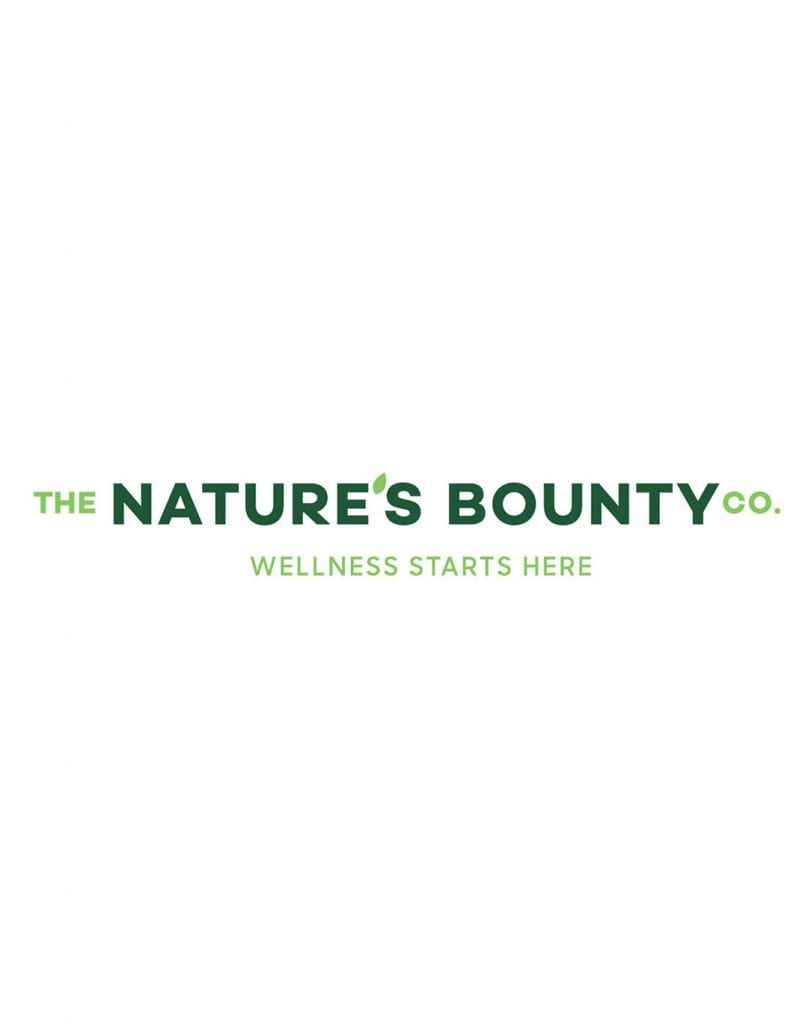 Nature's Bounty Co global health leader