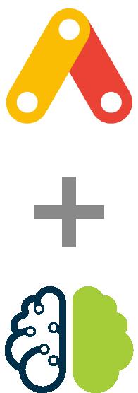 icons, digital revolution
