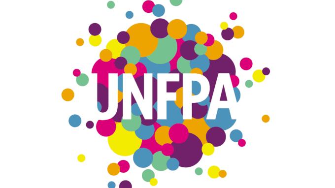 UNFPA United Nations Forward Thinking